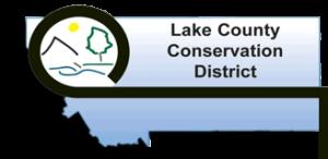 LCCD logo