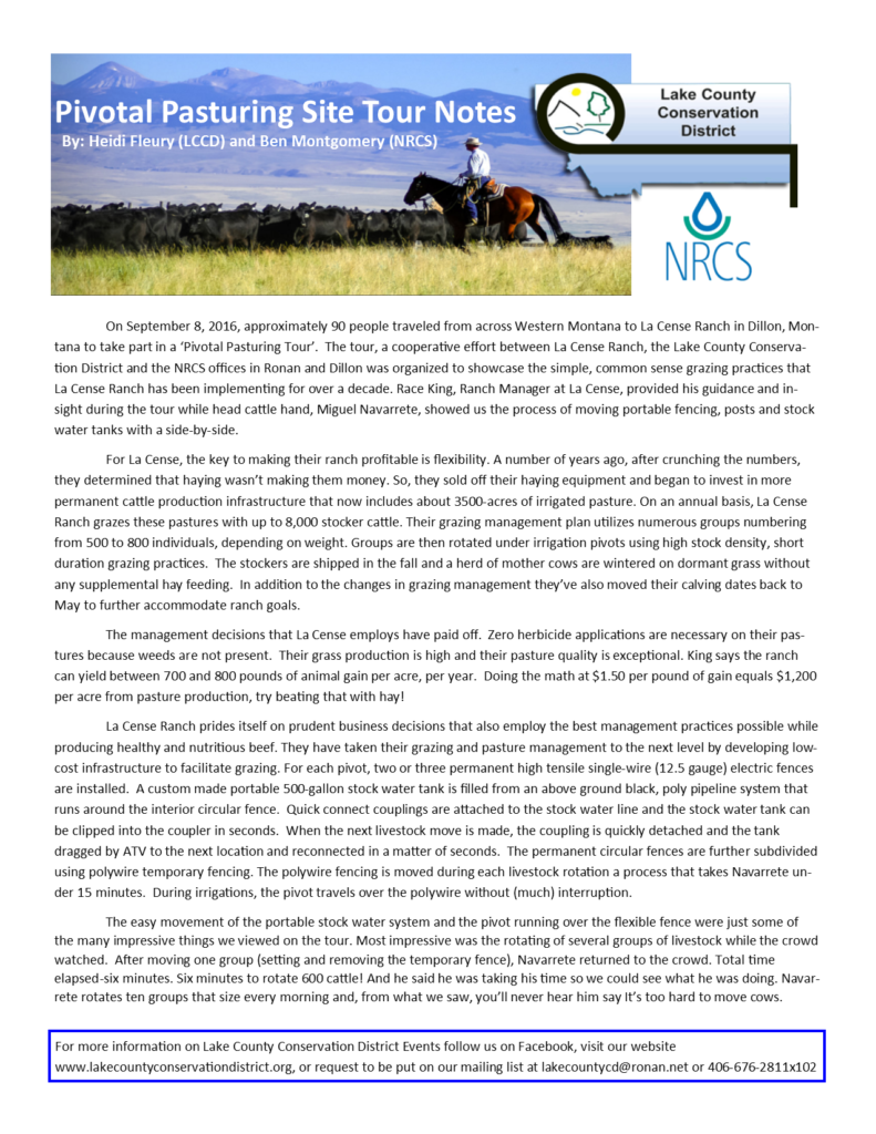 pivot_grazing_article