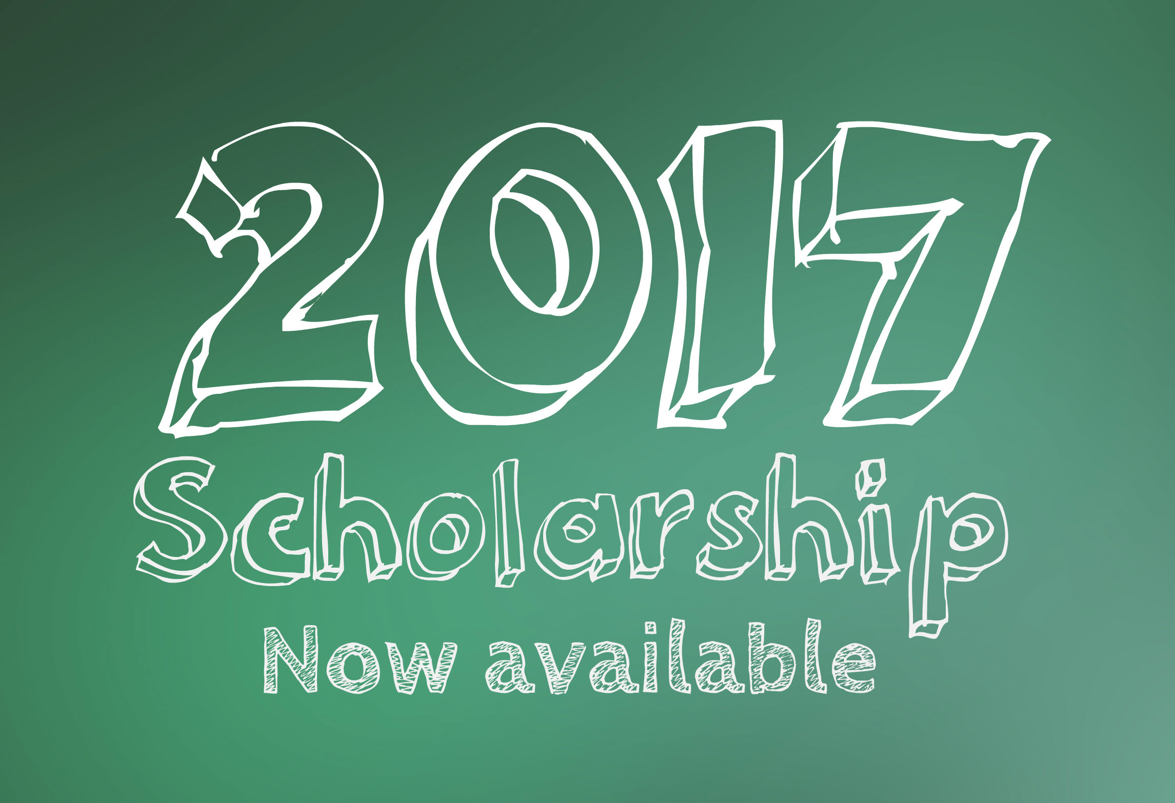 2017 macd scholarship application now available lake county