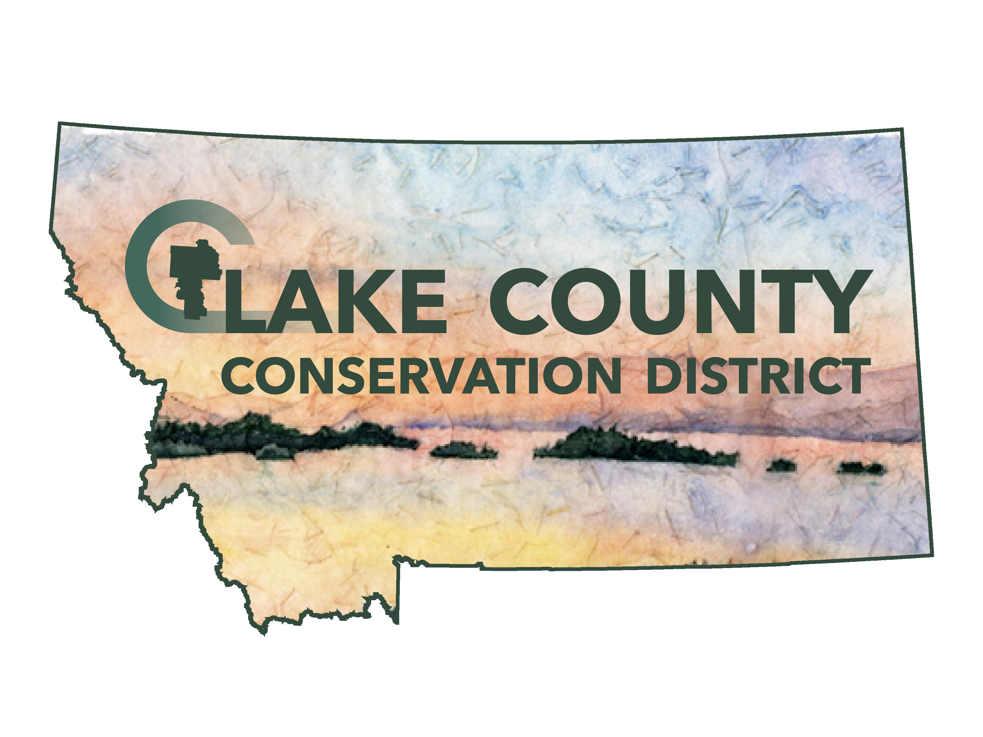 Lake County Conservation District