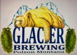 Pollinator Trivia Takeover: Glacier Brewing @ Glacier Brewing